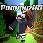 MinecraftXD101's avatar