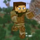jaeric's avatar