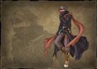 milithistorian's avatar