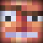 RegablithPvP's avatar
