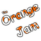 Orange_Jam's avatar