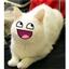 GingerFoxx03's avatar