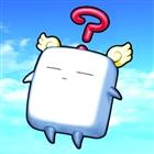 TisButAScratch's avatar