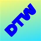 DannTheWarrior's avatar