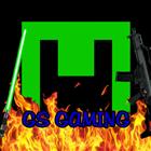 gsgaming's avatar