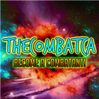 TheCombat's avatar