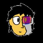 31601's avatar