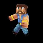 Crazy_Clamp's avatar