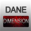 DaneDawg's avatar