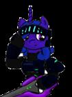 Milox117's avatar