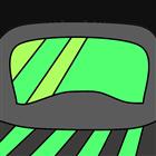 mariussa1's avatar