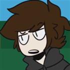 Sans's avatar