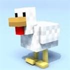 Chlod's avatar