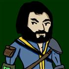 Griff_Morivan's avatar