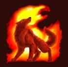 XxiFlamezWolfxX's avatar