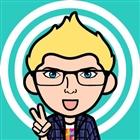 nixter1029's avatar