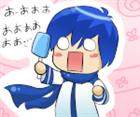 Romin865's avatar
