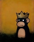monkeyking10101's avatar
