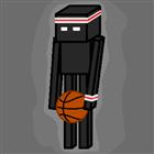 Oxydate's avatar