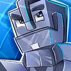 SteelxSaint's avatar