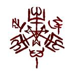 BloodySigil's avatar