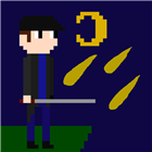 Nkromancer's avatar