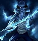 sklith's avatar
