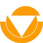 TheUnlocked's avatar