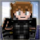 Da7oo0oomy's avatar