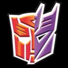 Whovian41110's avatar