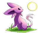 ChronoFury's avatar