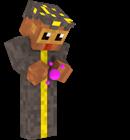 Teku09's avatar