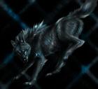 shadowzone's avatar