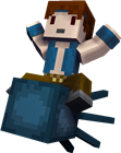 liam5d26's avatar