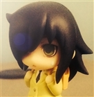 Mikeynikey's avatar