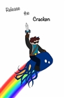 cracken7's avatar