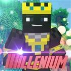 millenium200's avatar