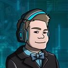 Garthos's avatar