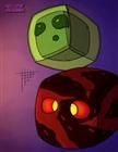 Magma_Slime's avatar