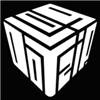 Logdotzip's avatar
