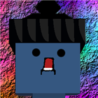 TestZombie's avatar