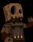 santast's avatar