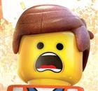 FastCraft's avatar