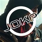 JusttheJoKa's avatar