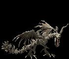 DarkSnakeLord_IV's avatar