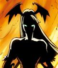 trolligan's avatar