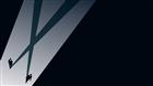 StarVision's avatar