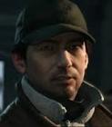 BatManFan1215's avatar