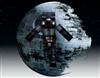 DarthVidMc's avatar