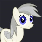 Spyke96's avatar